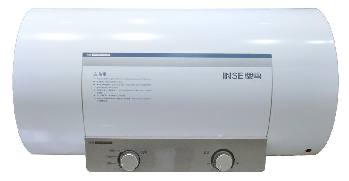 水智汇系列 ICD-60T-JA1401