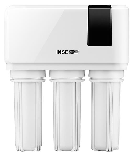 反渗透净水器系列 WTE-PK12-5151(1402)