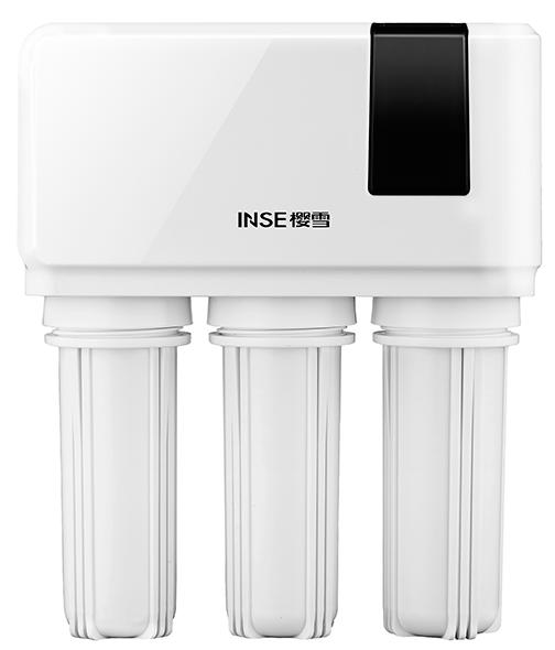 WTE-PK8-5151(1403)
