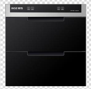ZTD100E-1206B) 消邦高低温柜