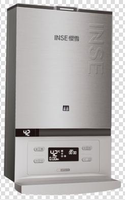 壁挂炉系列 L1P24-BD1402