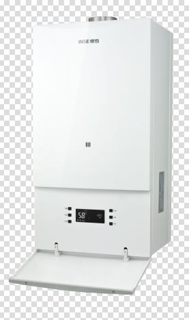 壁挂炉系列 L1P24-TD1403