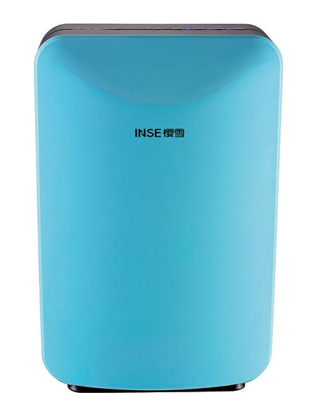 KJF300A(1403) 空气净化器