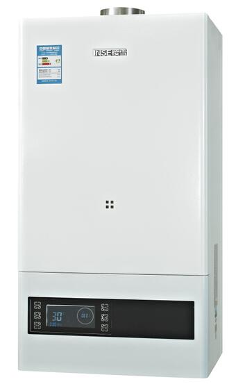 L1P24-J1205樱雪壁挂炉