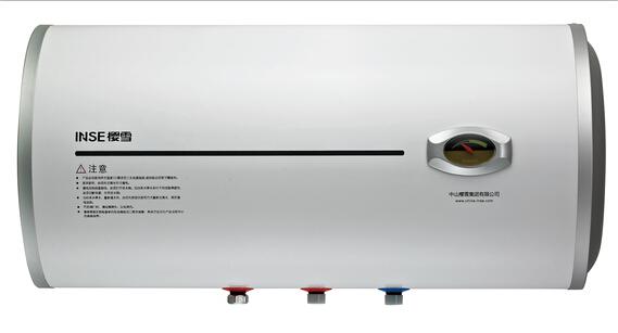 JA2010T樱雪电热水器