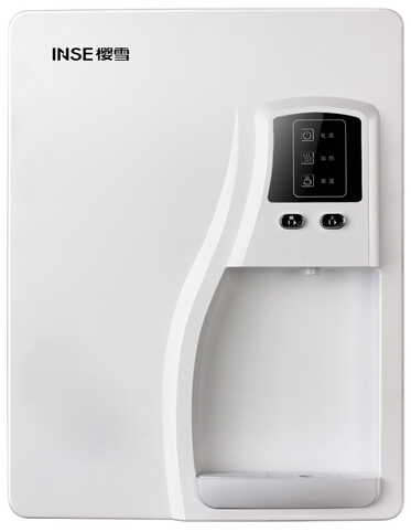 WTE-XW-0181(1406)樱雪净水器